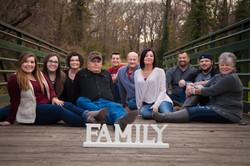 Clouse Family-8108