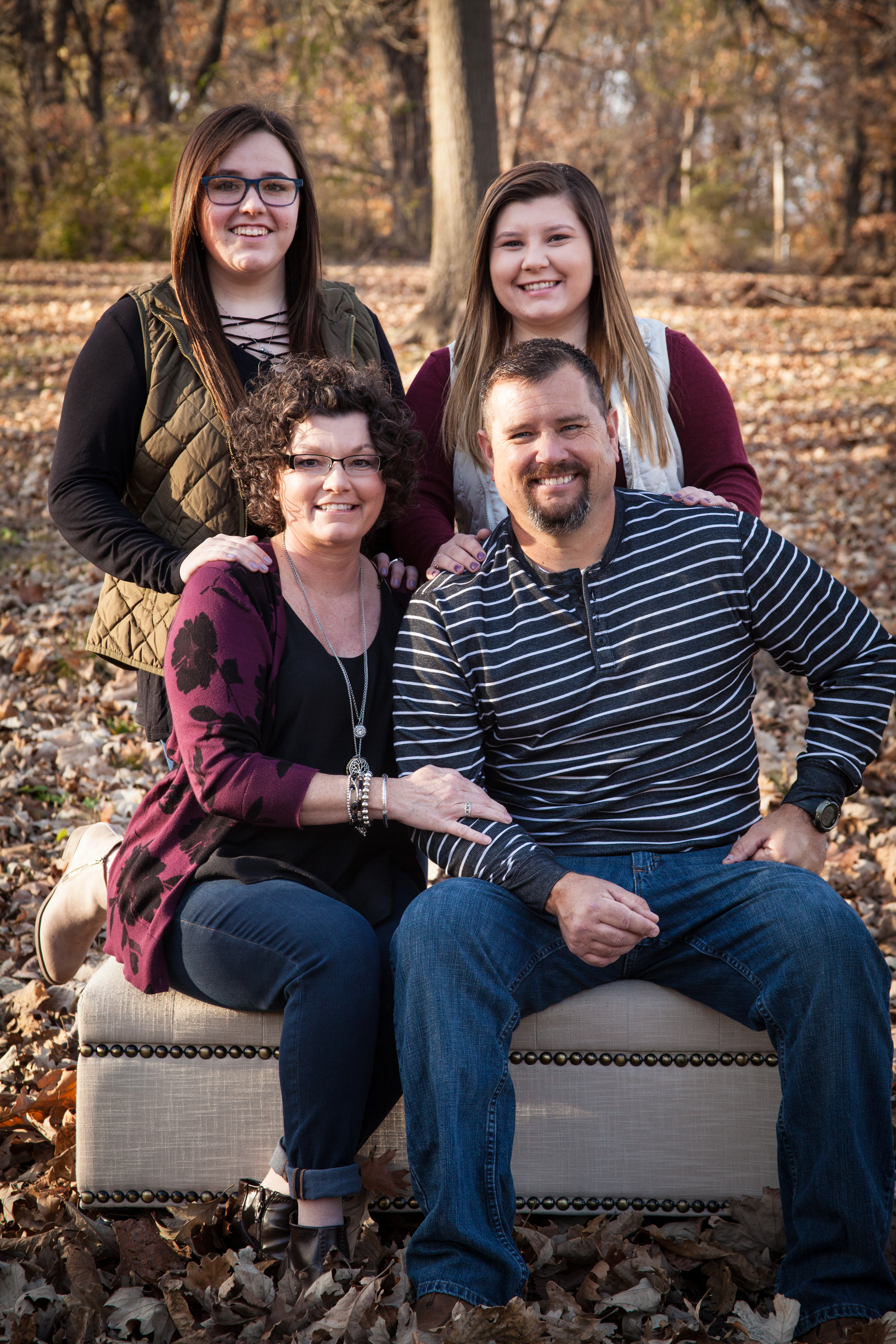Clouse Family-7644