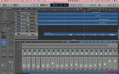 logicprox.png