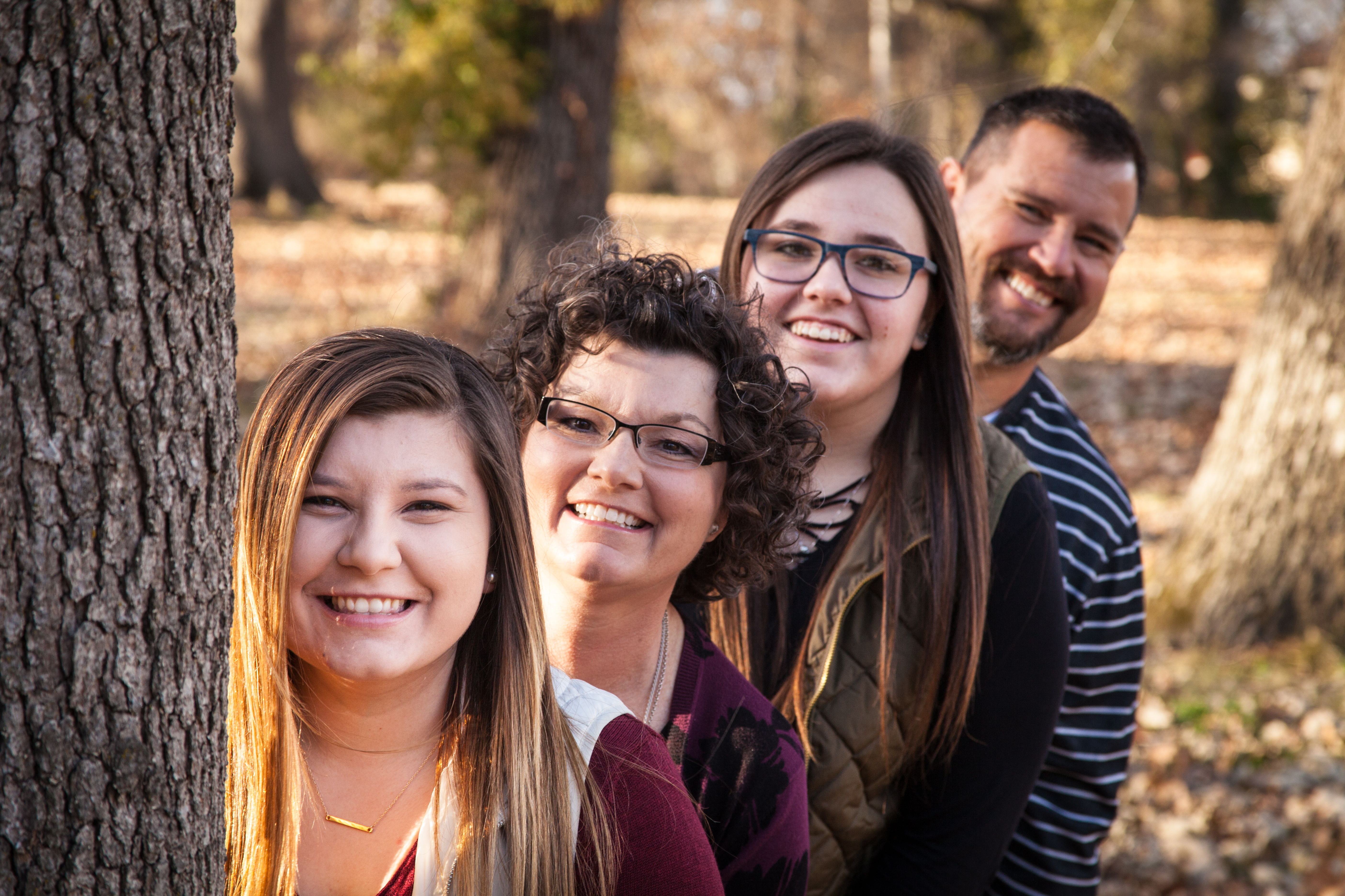 Clouse Family-7631