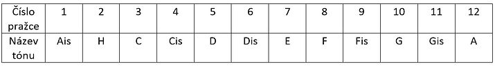 tab5.jpg
