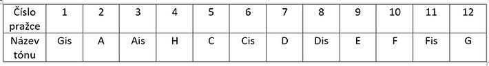 tab3.jpg