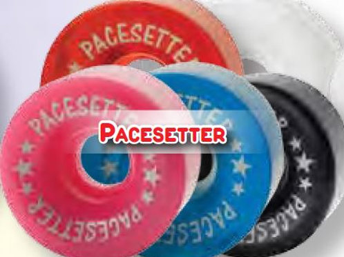 Pacesetter Wheels