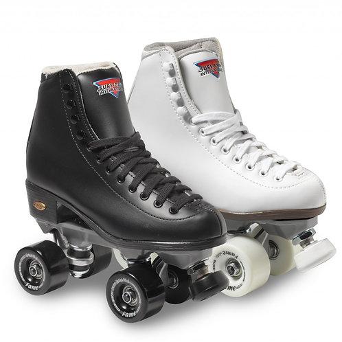 Sure Grip Fame Skates