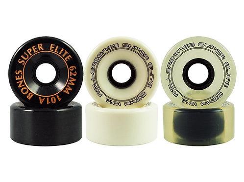 Roller Bones Elite (62mm)