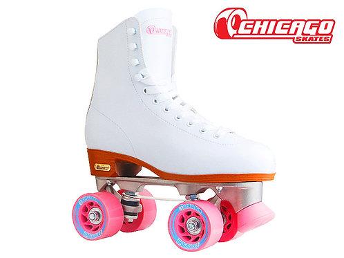 Chicago 400/405 Starter Skate