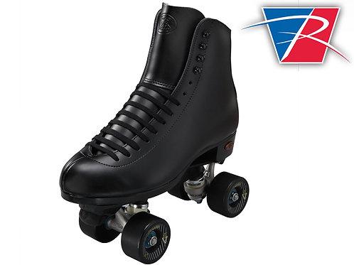 Adult Intermediate Skate Lesson Package