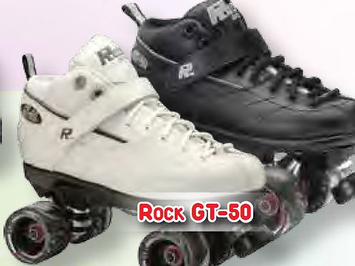 Rock GT-50