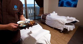 spa, spa therapist, spa dreamtime, spa treatment, 5 star, 5 star massage,