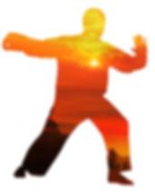 golden lion academy, qi gong, kung fu, martial arts, hung gar, hung fut,