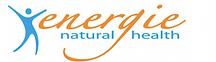 enertgie natural health, natural health patterson lakes, patterson lakes,