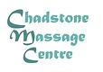 chadstone massage centre, chadstone massage, massage chadstone,