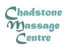 chadstone massage, massage in chadstone, chadstone massage centre,