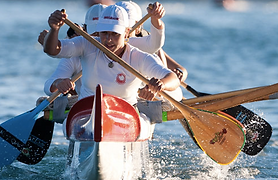 battle of the paddles, gatorade, wather events, athlete support, hamilton island,