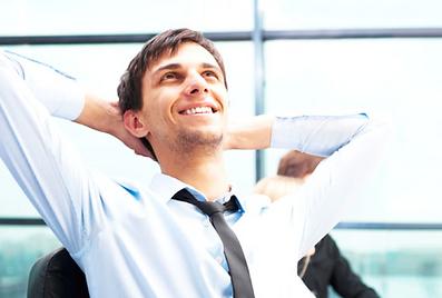 onsite massage, seated massage, corporate services, corporate wellness,