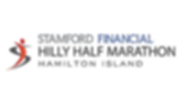 hilly half marathon, hamilton island massage, tri athlon, marathon,