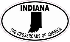 INDIANA CROSS ROADS.jpg
