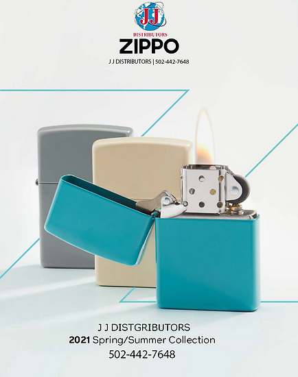 ZIPPO CATALOG 2021 FRONT PAGE.png