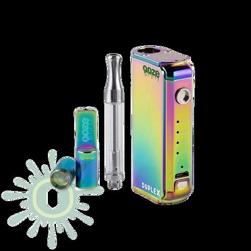Ooze Duplex Kit - Rainbow