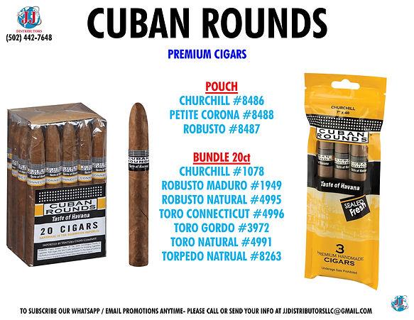 CUBAN ROUNDS.jpg
