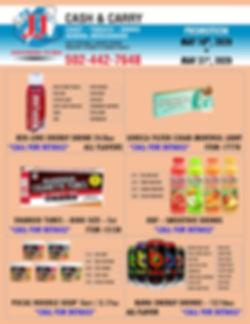 MAY 18- MAY 31 2020 SPECIAL WEB PG1-2.jp