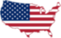 Flag-map_of_the_United_States.svg.png