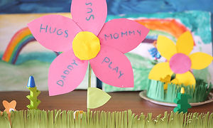 mindfulness-for-kids-gratitude-flowers-2