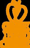 logo manzana naranja.png