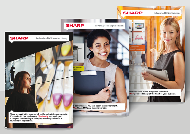 sharp_brochure_covers.png