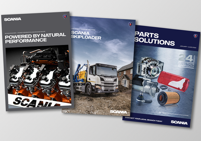 scania_covers_x_3.png