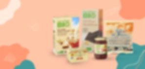 Carrefour bio & Reflets de France_Conten