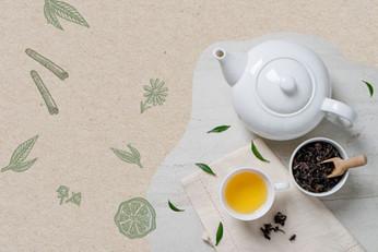 สำรวจ 10 วัฒนธรรมดื่มชาทั่วโลกน่ารู้