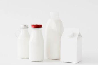 ร่วมดื่มนมไทย ในวันโคนมแห่งชาติ