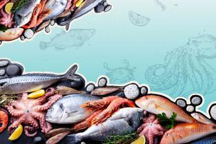 เจาะลึกประโยชน์อาหารซีฟู้ด คุณค่าส่งตรงจากทะเล
