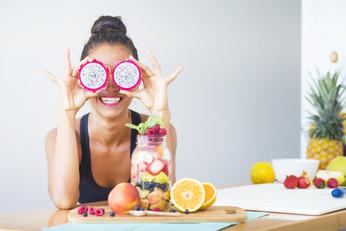 กินอย่างไรให้ห่างไกลวัณโรค