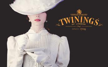 TWININGS เปิดประวัติชาคุณภาพตำนานกว่า 300 ปี