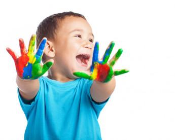 5 ที่เที่ยววันเด็ก ถูกใจทั้งคุณลูกและคุณแม่