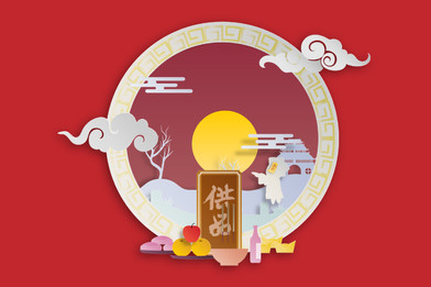 5 ข้อห้ามวันสารทจีน