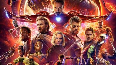 5 Tips เตรียมตัวเตรียมใจ ก่อนไปดู Avengers : Infinity War