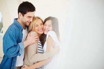 3 ขั้นในการส่งเสริมพฤติกรรมที่ดีให้กับลูก