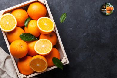 ลิ้มรสความหอมหวานของส้มแมนดารินจากออสเตรเลีย