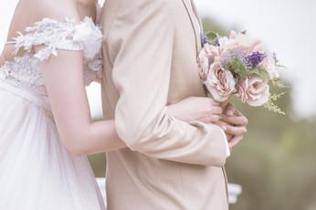เตรียมตัวอย่างไรไปงานแต่ง