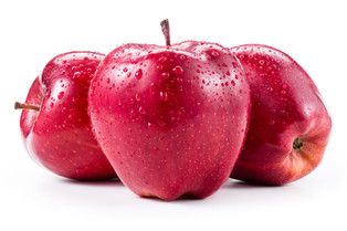 รับมือกับปัญหาฝุ่น PM 2.5 ด้วยวอชิงตันแอปเปิ้ล