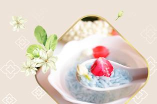 เปิดสำรับชาววัง 5 อาหารไทยโบราณคลายร้อน