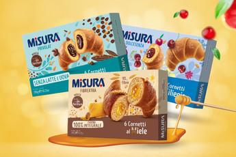 เปิดซองรีวิว ครัวซองต์เพื่อสุขภาพจาก Misura
