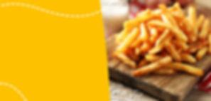 Content_fries-sauce_hero topspicks.jpg