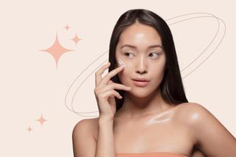 สวยสูตรลัดฉบับสาวเกาหลีกับ 6 วิธีบำรุงผิวหน้าให้ออร่าฉ่ำว้าว