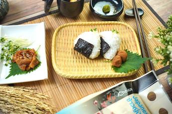 ข้าวปั้นหมูซอสเกาหลี| Exclusive Recipes by Tops