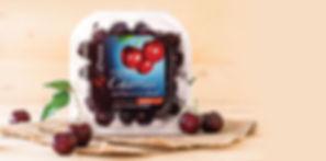 My-Choice-Red-Cherry-Topspicks-Hero.jpg