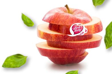 แอปเปิ้ลพิงค์เลดี้ ของดีที่ต้องลอง